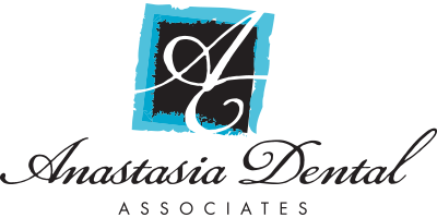 Anastasia-Dental-Associates-logo-blue