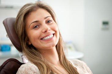 cosmetic dentistry dentist st augustine