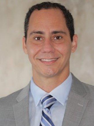 Dr Bernardo Brasileiro