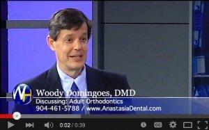 invisalign dentist st augustine