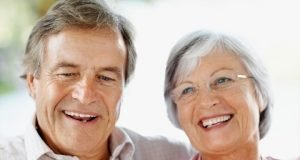 Osteoporosis Medications and Dental Implants