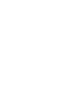St. John's County Chamber of Commerce member